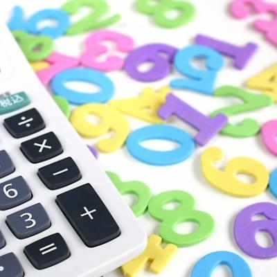 1/30【ランチ付】数字嫌いによく効く、ビジネス割り算キソのキ〜経営がまるごと分かる3つのコト