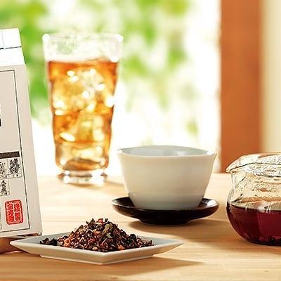 宝寿茶(100グラム)1袋