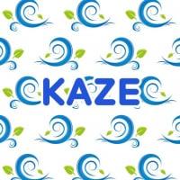 2018年10月28日開催 リフレッシュエクササイズ KAZE インストラクター1DAY養成講座 東京会場