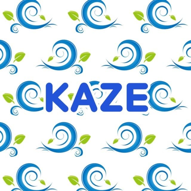 2018年10月28日11:30〜15:00開催  KAZE prep→ KAZEアップグレード研修東京会場のイメージその1