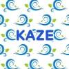 2018年10月28日11:30〜15:00開催  KAZE prep→ KAZEアップグレード研修東京会場