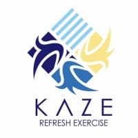 62019年6月23日開催 リフレッシュエクササイズ KAZE prep インストラクター1DAY養成講座 東京会場