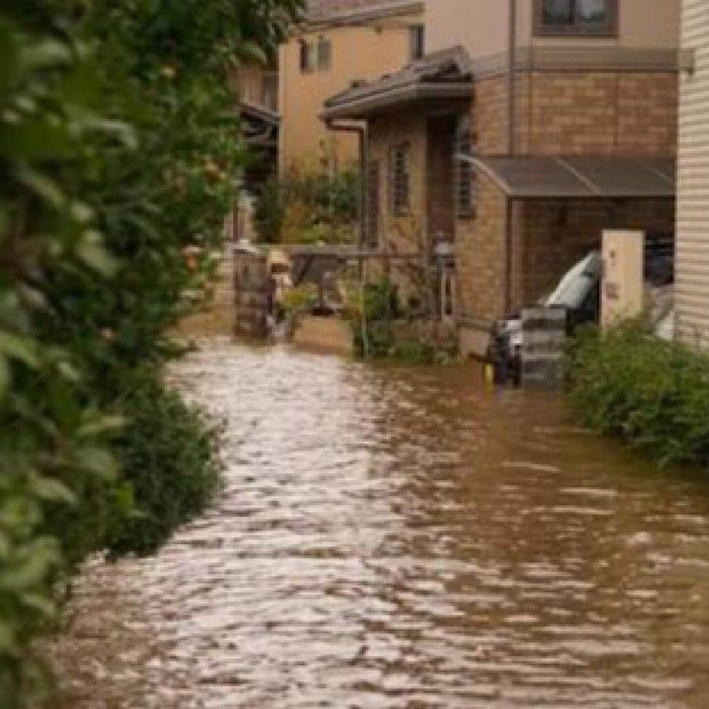 令和2年7月九州の災害を救おう募金のイメージその2