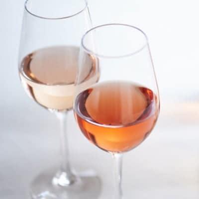 ブルガリアワインを楽しむディナーチケット(久留米六ツ門)