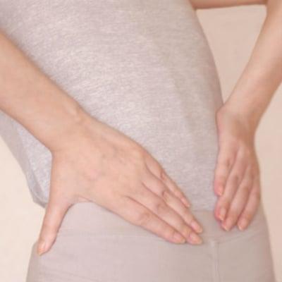 産後骨盤矯正 初回 1回の施術でOK!!多くでも2回で、満足いただけます。
