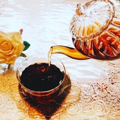 健康&美容茶 [チャーガプラス]10個パック【送料無料】