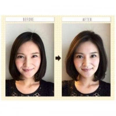 Beautyエクステボリュームアップ☆ウェブチケット