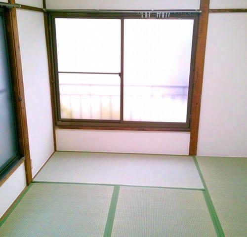 田端  シェアハウス 男女共用【個室】のイメージその4
