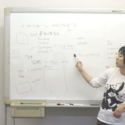 SNS秘書サポート(3万円コース)