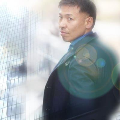 【2か月間集中】魂のプレゼンスキルUP【Real-Me!コーチング】