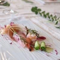 春のスペシャル🌸 オリーブオイルとイタリアンマンマの味