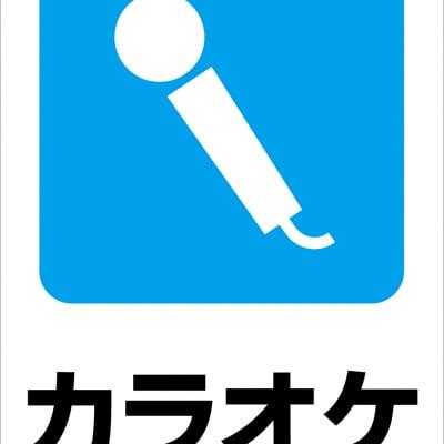 【カラオケパーティー】30代〜50代の方のカラオケパーティー!平日お昼の開催です!!(男性用)