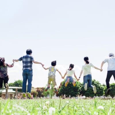 病気や症状についにてシータヒーリング的に語り合う座談会3/11(月)