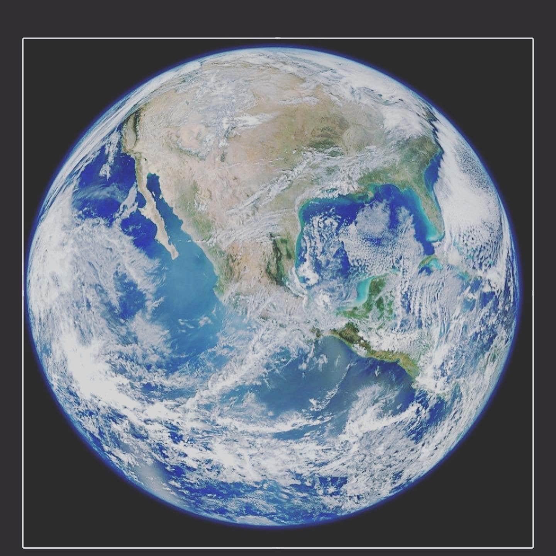 シータヒーリング®︎リレーションシップ4あなたと地球🌏【6/26,27週末開催】のイメージその3