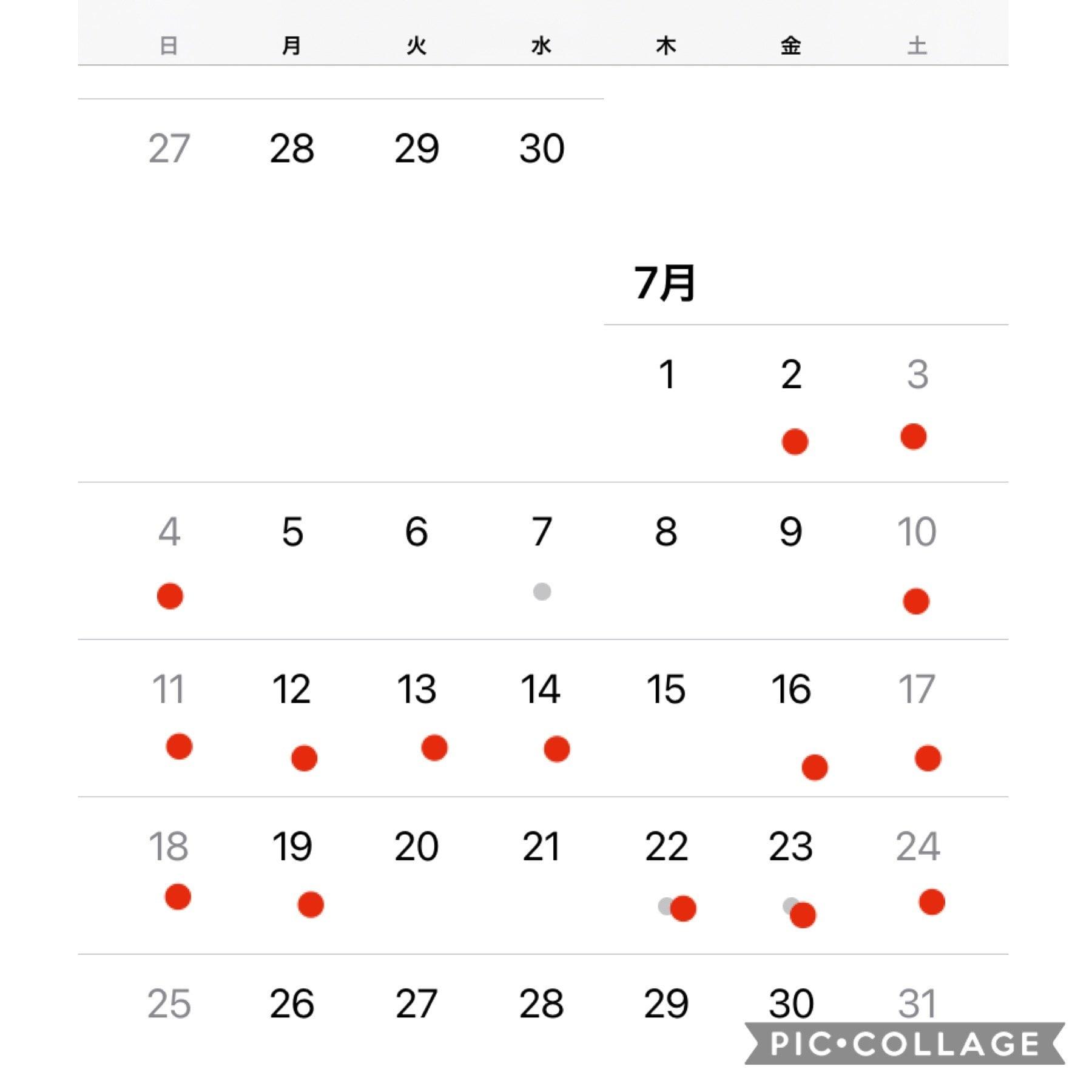 アナトミー(シータヒーリング)セミナー【2021年7月開催】のイメージその2