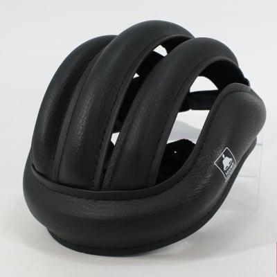 自転車用ヘッドギア ブリムレスカスク M