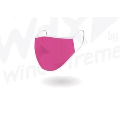 WDX スポーツマスク Pink Kidsサイズ