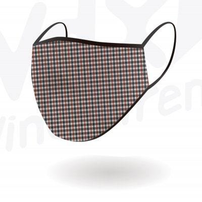 WDX スポーツマスク CLASSY Mサイズ
