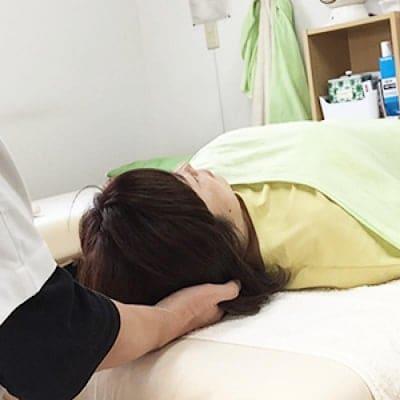 タンバリン療法(70歳以上・学生料金)