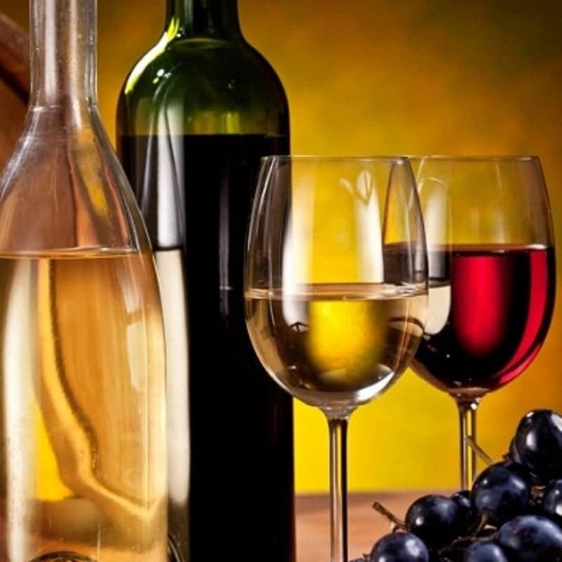 【5月22日 19時〜】ちょっと大人のワイン会〜ルーマニアワインと創作フレンチ〜のイメージその1