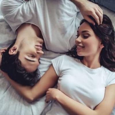 【4/28 19:00〜】びっくりするぐらい簡単に恋愛コミュニケーション力が上がる恋活セミナー