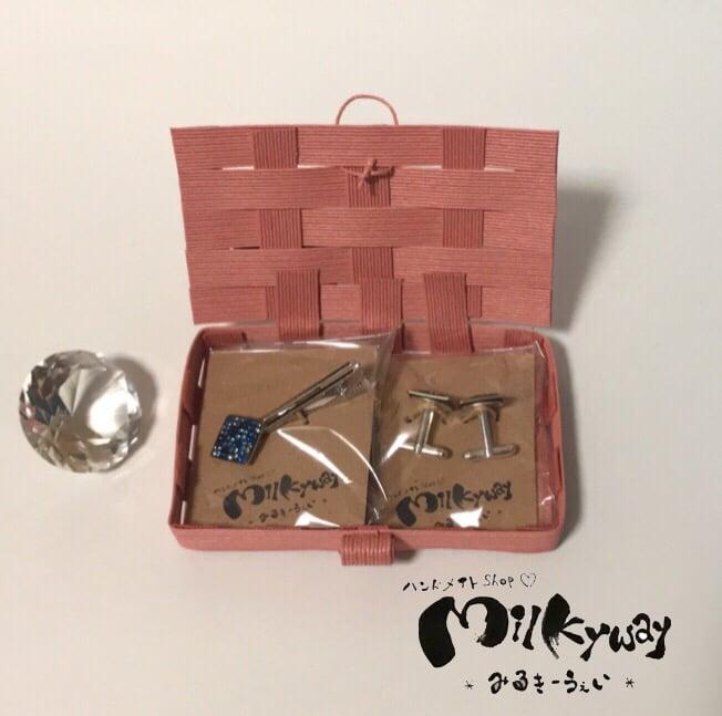 メル様専用♡プレゼントBOX♡オーダーのイメージその2