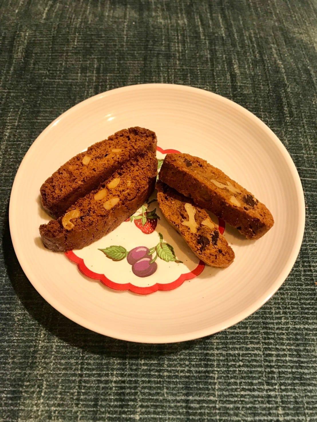 美味しく食べて体質改善! オトナ女子のための オーブルリエ スペシャルコース ウェブチケットのイメージその3