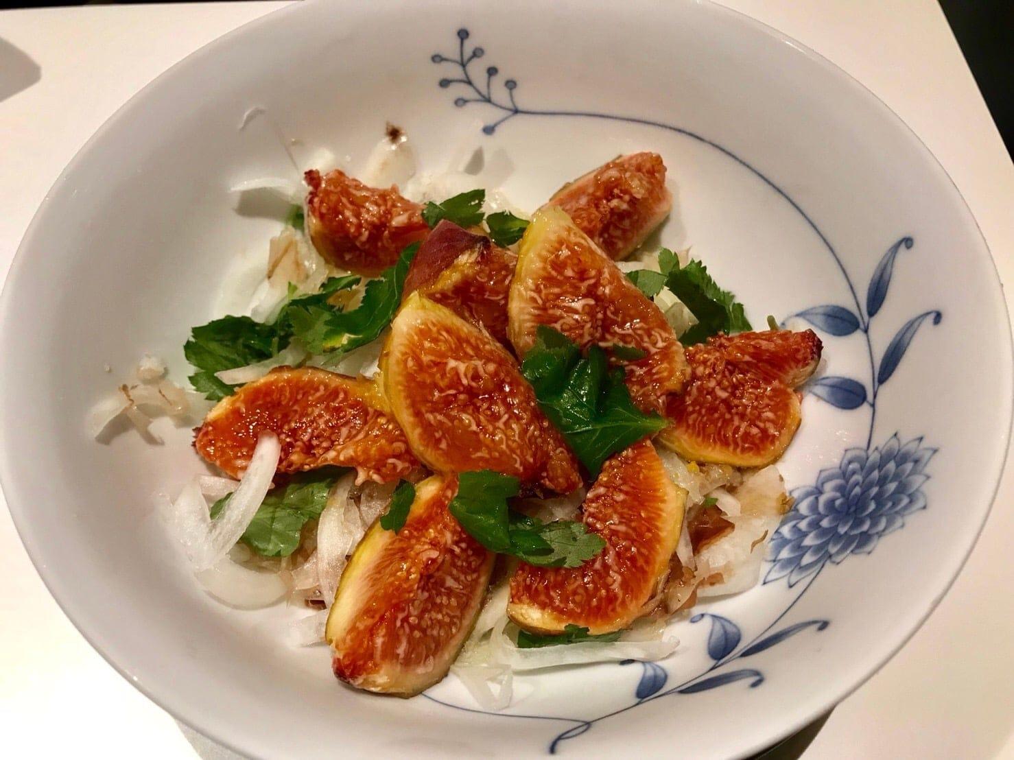 美味しく食べて体質改善! オトナ女子のための オーブルリエ スペシャルコース ウェブチケットのイメージその2