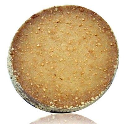 豆畑の発酵バタークッキー(チーズ)