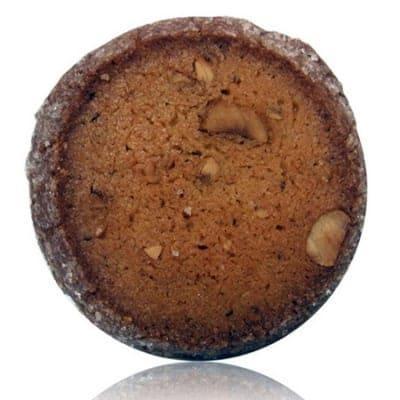 豆畑の発酵バタークッキー(メープルノア)