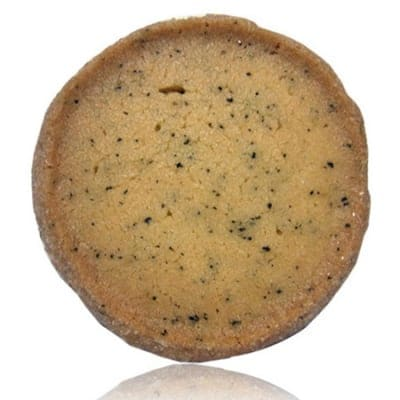豆畑の発酵バタークッキー(紅茶)