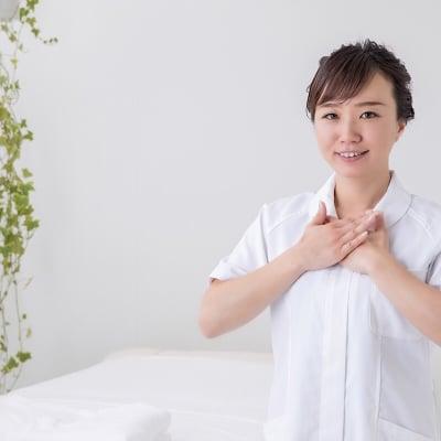 【スタッフ専用】定額エステチケット