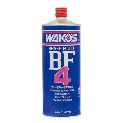 ビーエフフォー BF−4