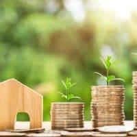 「お金✖️資産の考え方」
