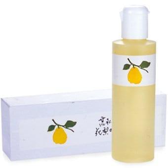花梨の化粧水200ml