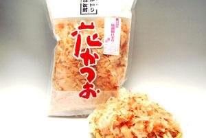 枯本節削り 80g入り ◎鰹節のブランド品◎ お米に鰹節 日本の食文 和の神髄