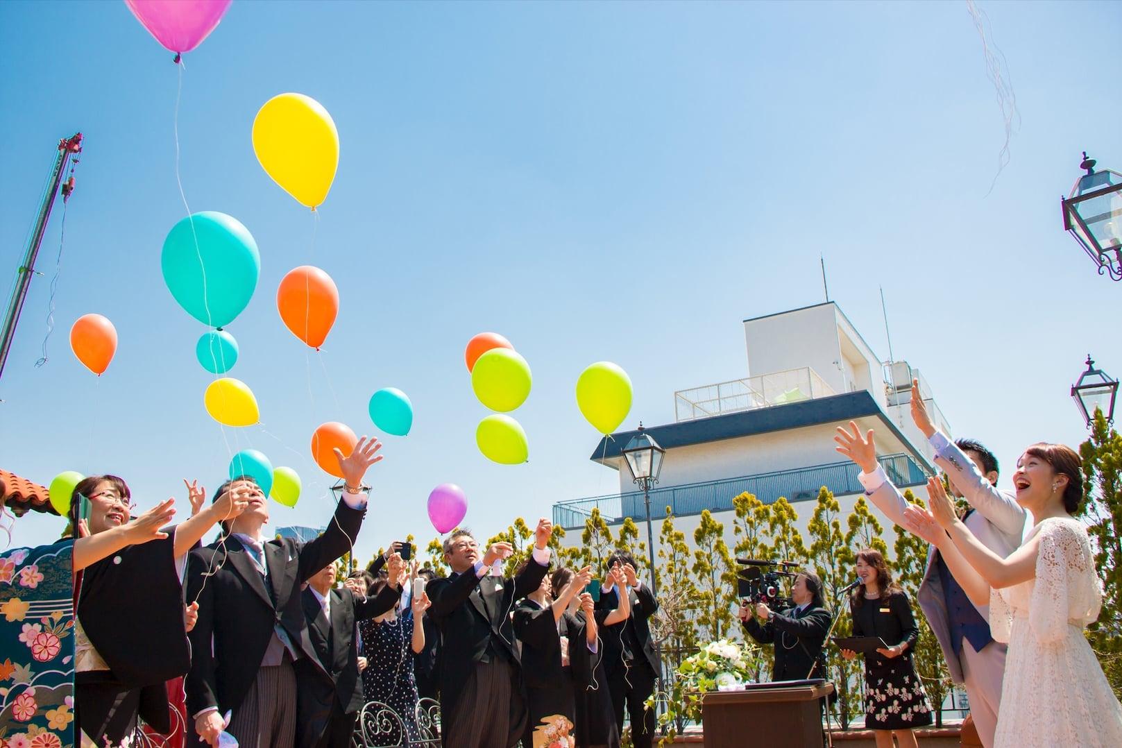 「ブライダル」結婚式、披露宴撮影プラン オープニング特価!のイメージその6