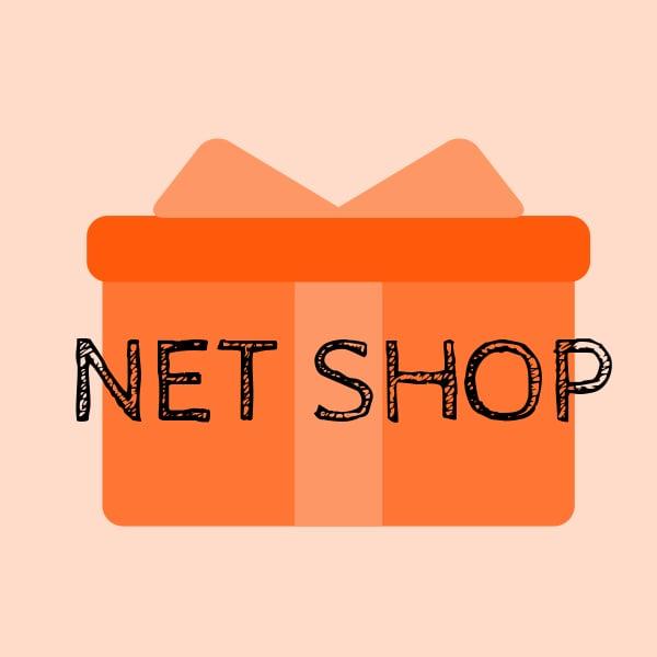 【早割】ネットショップ開店運用オンラインセミナーのイメージその1