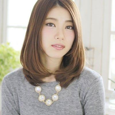 【新規限定・店頭払い専用】SPUR髪質改善プレミアムカットメニュー体験コース