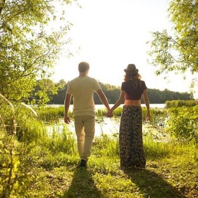 【男性に追いかけられる女性になる!】不倫・婚外恋愛・片思いを乗り越えて幸せに近づくスピリチュアル...