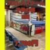 RYUKYU DRAGON GYMプロレススクール【回数券】(子供の部8回分)