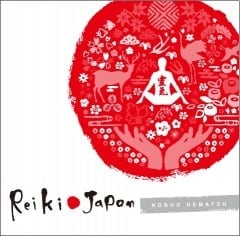 Reiki Japan
