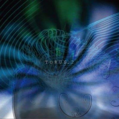 [複製][複製]【神門レーベルCD第2弾 torus2発売記念ライブ】 1+2部セット割引 参加申込