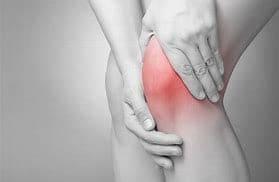 重症!【変形性膝関節症 膝の痛み】施術8回券