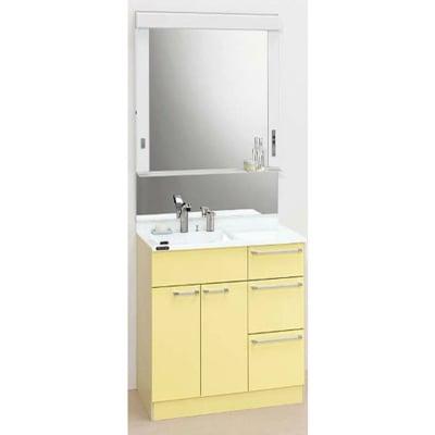 クリナップ キッチン・ユニットバス・洗面化粧台