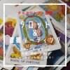 ずばり当たる!タロット&直観リーディングセッション☆60分