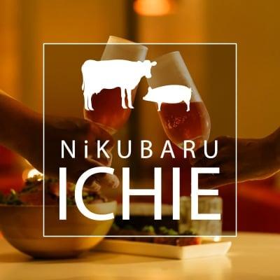 【店頭払いのみ】10/30 高級肉料理と高級ワインに舌鼓をうつセレブリティ・パーティ!!!