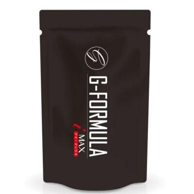 G-FORMULA iMAX プロテイン 500g グラスフェットで育った良質なたんぱく...