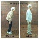 【1回券】姿勢改善(肩こり、腰痛、ひざ痛など)のイメージその3