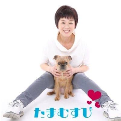 2019年2月27日(水)@目黒【シニア犬猫さんへ贈る!東洋医学「冬の養生法」と飼主さんに役立つセルフヒーリング - 自分を癒して動物も元気になるセミナー - 】